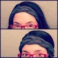 Braided Headband (May 2017)