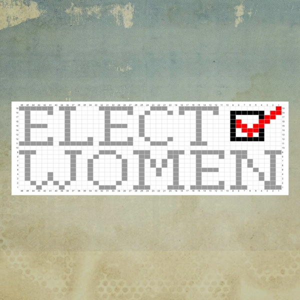 elect-women-rav-icon