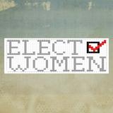 elect-women-rav-icon