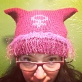 pussyhat #26 for me